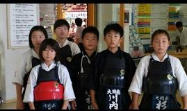 富士山杯2