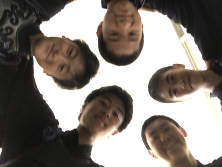 静岡杯02